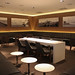 LAX Star Alliance Lounge (2 of 12)