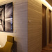 LAX Star Alliance Lounge (5 of 12)