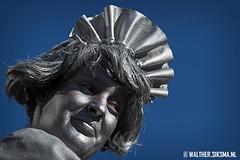 WS20130929_4960 (Walther Siksma) Tags: holland arnhem livingstatue gelderland levendstandbeeld livingstatues 2013 worldstatues levendestandbeelden worldstatuesfestival