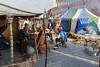 IMG_5945 (Ikemolina) Tags: mercadomedieval 2012 ávila verano2012