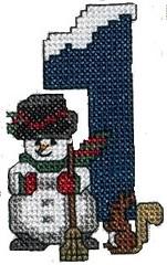 Adventkalender EMS (Regine1959) Tags: christmas crossstitch needlework adventkalender handcraft sticken xstitch handarbeit kreuzstich