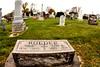 Namesake (Phil Roeder) Tags: cemetery iowa gravestone springbrook canon15mmf28