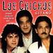 Los_Chichos-Gitano-Frontal