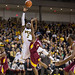 "VCU vs. Winthrop • <a style=""font-size:0.8em;"" href=""https://www.flickr.com/photos/28617330@N00/10895145595/"" target=""_blank"">View on Flickr</a>"