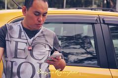 DVY_8013 (Dayve Rampas) Tags: car photography artist photoshoot guitar song malaysia potrait sabah kinabalu khai sabahan