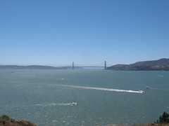 """San Francisco Bay • <a style=""""font-size:0.8em;"""" href=""""http://www.flickr.com/photos/109120354@N07/11042910664/"""" target=""""_blank"""">View on Flickr</a>"""