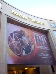 """The Kodak Theater Close-Up • <a style=""""font-size:0.8em;"""" href=""""http://www.flickr.com/photos/109120354@N07/11047699814/"""" target=""""_blank"""">View on Flickr</a>"""