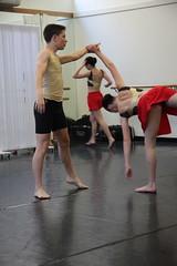 IMG_9847 (nda_photographer) Tags: boy ballet girl dance concert babies contemporary character jazz newcastledanceacademy