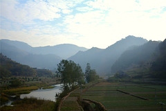 _JIN3039_1226 (johnson jin) Tags: landscape 风景 随拍