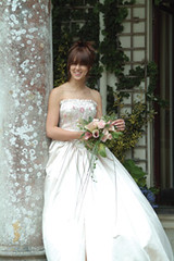 "Wedding Flowers Coventry - Nuleaf Florists <a style=""margin-left:10px; font-size:0.8em;"" href=""http://www.flickr.com/photos/111130169@N03/11310249873/"" target=""_blank"">@flickr</a>"