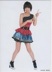 篠田麻里子 画像58