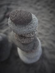USA 2013 (Daniel Ek Photo) Tags: vegas anna usa hawaii losangeles sandiego daniel ek vulkan 2013 undereken underekencom
