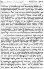 Romualdo Prati Artes Plásticas RS 270