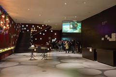 Za-Koenji Theater (4) (evan.chakroff) Tags: japan tokyo theater ito 2009 toyoito publictheatre evanchakroff chakroff zakoenjipublictheatre zakoenji ksa2013 ksajapan ksajapan2013