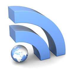 RSS Sign in Metallic Blue (n_tsuyoshi) Tags: world blue white podcast news sign illustration digital computer pull design blog 3d globe media shiny technology message rss symbol earth metallic web rich internet content www icon communication glossy blogging online planet data service network feed concept really rdf simple xml tool isolated channel element global syndication ticker