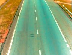 Rodovia Ferno Dias/ Ferno Dias highway (Junior AmoJr) Tags: people color cars photoshop truck canon landscape pessoas paisagem carros cor visualart gettyimages lightroom rodovia artevisual caminhoes wwwjunioramojrfotografocom
