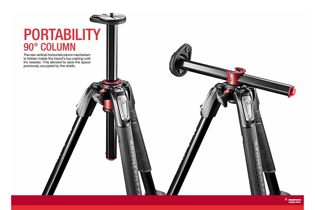 Manfrotto190catalogue-page-006