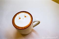 Latte () Tags: film zeiss 35mm cafe pentax super jena 200 carl m42 ddr flektogon hun spf   f24 filmphotography czj    czj35mmf24 uxi efiniti carlzeissjenaddrflektogon35mmf24 efinitiuxisuper200