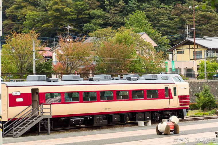 20131021日本行第五天-103