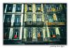 Life on the Street (Emre Ergin) Tags: life street old urban home portugal vintage nikon bored porto ev athome nikondigital hayat eski evde d90 fav10 sıkıntı lifeonthestreet nikondslr portekiz şehir nikond90 hayatsokakta