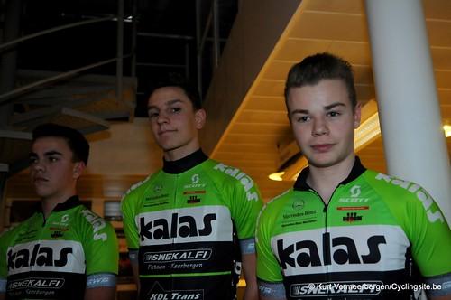 Kalas Cycling Team 99 (15)