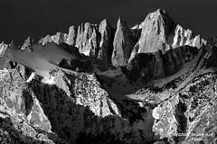 Alabama Hills Moonset (Desert Rat Photography (E.A. Rosen)) Tags: california mtwhitney sierranevada easternsierra alabamahills