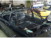 12 VW Golf I Montage ss 01