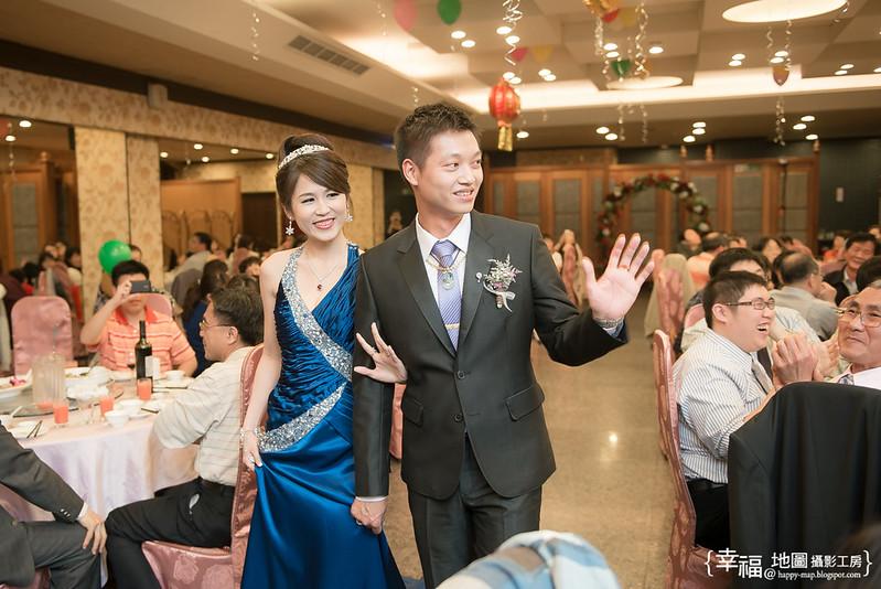 婚攝台南140301_2011_29.jpg