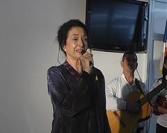 JELENA ZIGON