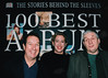 100 Best Album Covers, 1999 (dk-flickr) Tags: dk stormthorgerson dorlingkindersley aubreypowell dkinc allisondevlin 100bestalbumcovers