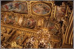 France (Marco Di Leo) Tags: paris france frankreich europa europe frana frankrijk prizs francia franca francie parijs frankrig pars  parigi frankrike franta fransa  pary parys     pa  francja parisi phap   ranska pariis   franciaorszg  frankryk  par php  franczsko francuzsko francija    prantsusmaa prancuzija perancis frana  parze paryius  pranczija     franciaorszag