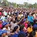 UPFA Rally - Ratmalana