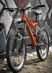 2006 Specialized SX Trail (derek.schradieck) Tags: mountain bike bicycles specialized