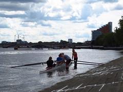 London-04