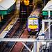 Estación de Edimburgo-Waverley_5