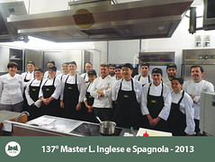 137-master-cucina-italiana-2013