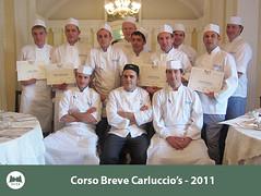 55-corso-breve-cucina-italiana-carluccio's-2011