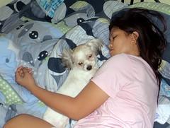 20140304_007 (Subic) Tags: philippines filipina netc