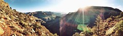 Boucher Trail