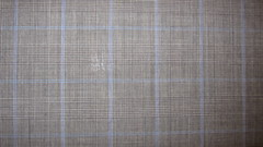 "Шерсть костюмная 29-4/562 шир.155 шерсть • <a style=""font-size:0.8em;"" href=""http://www.flickr.com/photos/92440394@N04/13754765315/"" target=""_blank"">View on Flickr</a>"