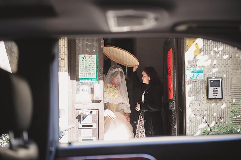 13877586404_df52853e59_b- 婚攝小寶,婚攝,婚禮攝影, 婚禮紀錄,寶寶寫真, 孕婦寫真,海外婚紗婚禮攝影, 自助婚紗, 婚紗攝影, 婚攝推薦, 婚紗攝影推薦, 孕婦寫真, 孕婦寫真推薦, 台北孕婦寫真, 宜蘭孕婦寫真, 台中孕婦寫真, 高雄孕婦寫真,台北自助婚紗, 宜蘭自助婚紗, 台中自助婚紗, 高雄自助, 海外自助婚紗, 台北婚攝, 孕婦寫真, 孕婦照, 台中婚禮紀錄, 婚攝小寶,婚攝,婚禮攝影, 婚禮紀錄,寶寶寫真, 孕婦寫真,海外婚紗婚禮攝影, 自助婚紗, 婚紗攝影, 婚攝推薦, 婚紗攝影推薦, 孕婦寫真, 孕婦寫真推薦, 台北孕婦寫真, 宜蘭孕婦寫真, 台中孕婦寫真, 高雄孕婦寫真,台北自助婚紗, 宜蘭自助婚紗, 台中自助婚紗, 高雄自助, 海外自助婚紗, 台北婚攝, 孕婦寫真, 孕婦照, 台中婚禮紀錄, 婚攝小寶,婚攝,婚禮攝影, 婚禮紀錄,寶寶寫真, 孕婦寫真,海外婚紗婚禮攝影, 自助婚紗, 婚紗攝影, 婚攝推薦, 婚紗攝影推薦, 孕婦寫真, 孕婦寫真推薦, 台北孕婦寫真, 宜蘭孕婦寫真, 台中孕婦寫真, 高雄孕婦寫真,台北自助婚紗, 宜蘭自助婚紗, 台中自助婚紗, 高雄自助, 海外自助婚紗, 台北婚攝, 孕婦寫真, 孕婦照, 台中婚禮紀錄,, 海外婚禮攝影, 海島婚禮, 峇里島婚攝, 寒舍艾美婚攝, 東方文華婚攝, 君悅酒店婚攝,  萬豪酒店婚攝, 君品酒店婚攝, 翡麗詩莊園婚攝, 翰品婚攝, 顏氏牧場婚攝, 晶華酒店婚攝, 林酒店婚攝, 君品婚攝, 君悅婚攝, 翡麗詩婚禮攝影, 翡麗詩婚禮攝影, 文華東方婚攝
