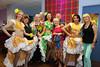 IMG_6440 (Le Plessis-Robinson) Tags: arts danse cocktail soirée et loisirs robinson zouk antilles 2014 plessis acras antillaise galilée