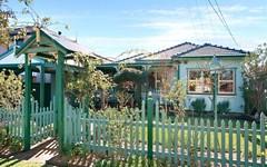 11 Valda Street, Blacktown NSW