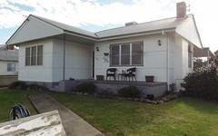 147 Punch Street, Gundagai NSW