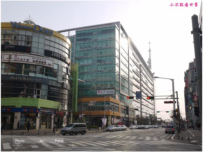 一山 MBC (3).JPG