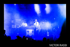 Emicida (victorrassicece 3 millions views) Tags: show brasil canon américa musica hiphop rap goiânia goiás colorida américadosul 2014 musicabrasileira 20x30 canonef75300mmf456isusm rebelxti canoneosdigitalrebelxti emicida leandroroquedeoliveira