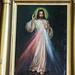 """Kościół w Krajkowie (4) • <a style=""""font-size:0.8em;"""" href=""""http://www.flickr.com/photos/115791104@N04/14072012916/"""" target=""""_blank"""">View on Flickr</a>"""