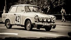 N200-1-6_0001 v30 (Stefan Mai) Tags: berlin germany rally racing 1984 ddr gdr rallye eastberlin slalom motorsport dreieich ostberlin trabantp601 ddrgdrdeutschlandgermany stefanmai ir2572 berlinfriedenstrasse rennwagenslalomberlinzum35jahrestagddrgrndung1984
