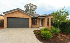 12/12 Redwater Place, Amaroo ACT