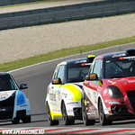 "Apex Racing, Slovakiaring WTCC <a style=""margin-left:10px; font-size:0.8em;"" href=""http://www.flickr.com/photos/90716636@N05/14144683166/"" target=""_blank"">@flickr</a>"